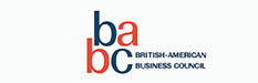british-american-business-council-of-tampa-bay
