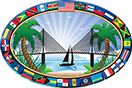 caribbean-american-national-development-org