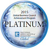 platinum-award2
