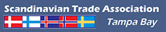 scandinavian-trade-association-tampa-bay