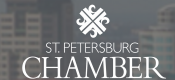 st-petersburg-chamber-of-commerce