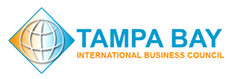 tampa-bay-int-bus-council