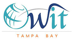 tampa-bay-organization-of-women-in-international-trade