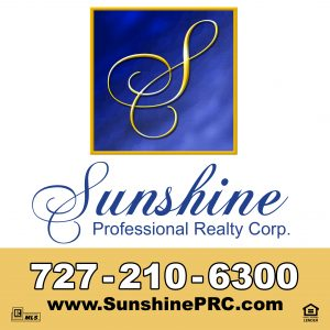 sunshineprc_yardsign_2016_flat