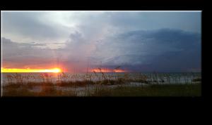 rainy_sunset